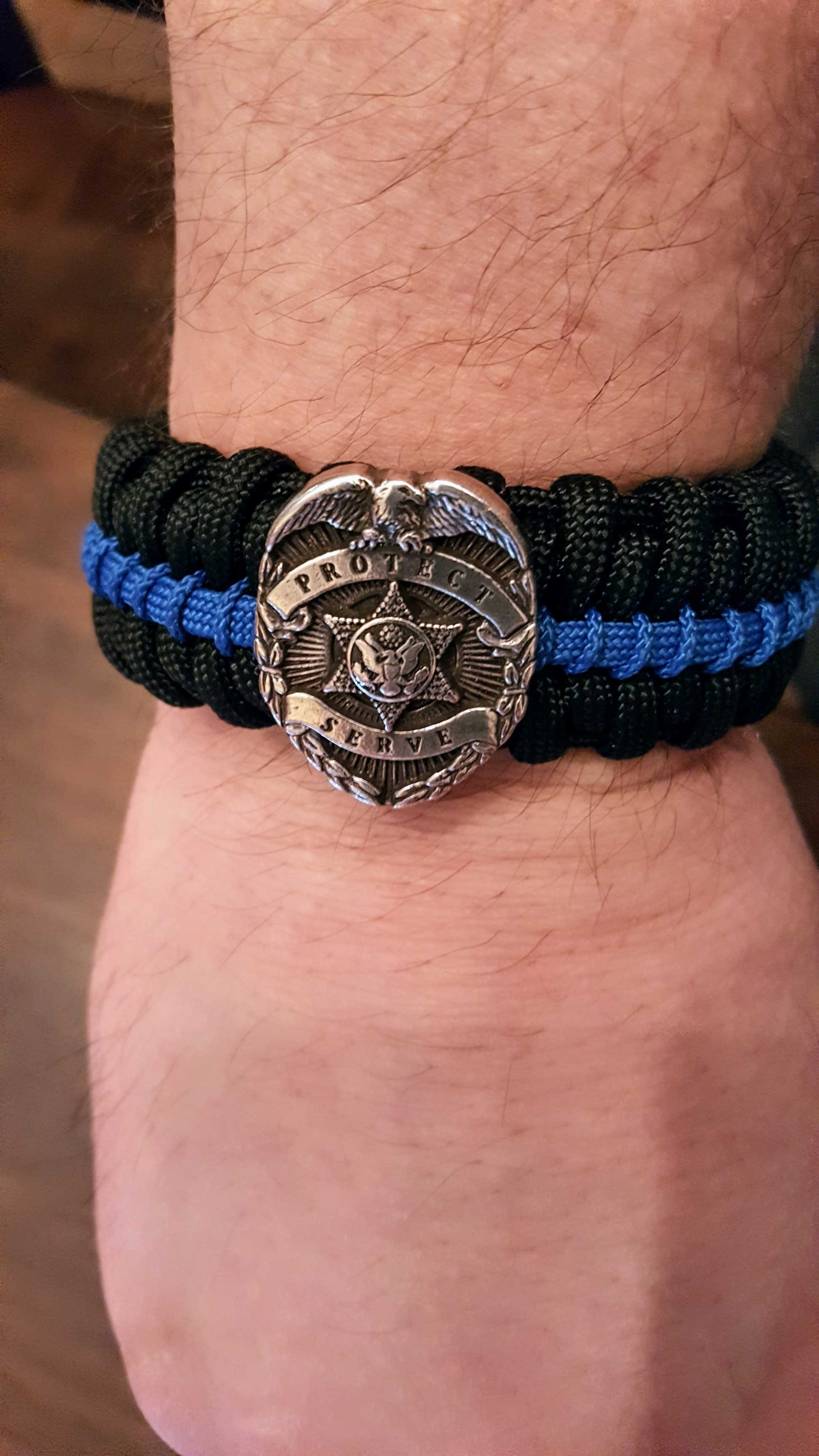 navajo watch make survival the pattern how to boredparacord paracord microcord bracelet youtube